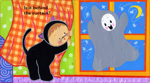Recommended Halloween Books For Toddlers by Where Is Baby U0027s Pumpkin Karen Katz Lift The Flap Books Karen