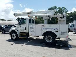100 Rent A Bucket Truck Al Orlando Lift Al Lift Boom 4