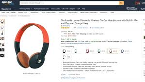 Skullcandy Coupon Code Skullcandy Hesh 3 Mikqs S5lhzj568 Anti Stereo Headphones Details About 2011 50 In Ear Micd Earphones Indy True Wireless Black Friday With South Luksbrands Warren Miller Coupon Redemption Printable Kingsford Coupons Snapdeal Baby Diego Grind Headset Uproar Agrees To Sweetened Takeover Bid From Incipio Wsj Warranty For Eu Mud Pie Coupons Promo Codes