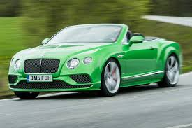 New Bentley Truck 2016 | 2017/2018 Bently Cars Review Bentley Lamborghini Pagani Dealer San Francisco Bay Area Ca Images Of The New Truck Best 2018 2019 Coinental Gt Flaunts Stunning Stance Cabin At Iaa Bentleys New Life For An Old Beast Cnn Style 2017 Bentayga Is Way Too Ridiculous And Fast Not Price Cars 2016 72018 Bently Cars Review V8 Debuts Drive Behind The Scenes With Allnew Overview Car Gallery Daily Update Arrival Youtube Mulsanne First Look Via Motor Trend News