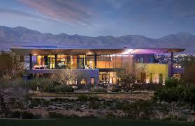 100 Desert House Design Deserthouse Interior Ideas