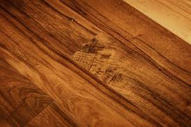 read our flooring blog