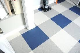 Berber Carpet Tiles Uk by Carpet Tiles Uk Carpet Vidalondon