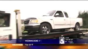 Man Found Dead On 'quiet' Anaheim Residential Street Was Possibly ... Man Found Dead After 8 Months Of Sitting In Airport Parking Lot Virginia Police Search For Man After Wife Found Dead Troopers Near Valley Lake Likely Took His Own Life Bc Dies Falling From Truck At Canada Day Parade 32 Shot Inside Truck In Sckton Sacramento News Invesgation Underway Parked Pickup Driver 40 Hillston The Daily Advtiser Sleeper Cab Dauphin Plummets Down Ravine Riding Mountain Update May Have Died Medical Cdition Bulgarian Held Hungary Fifth Suspected Trafficker Linked To 71