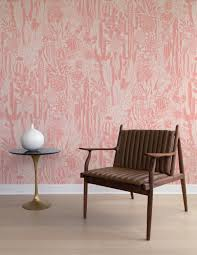 Pink Wallpaper - Classic And Contemporary Looks For Your Space ... Rs 12 Lakh House Architecture Amazing Magazine See How Twenty2s 3d Wallpaper Was Designed Design Milk Lynne Golob Gelfman Projects Cool Hunting Best 25 Metallic Wallpaper Ideas On Pinterest Gold Metallic Deep Blue Clouded Marble Wall Mural Drama Marbles And Living Rooms Contemporary Ideas Hgtv Home Patterns Designs Interior Design Designer Aloinfo Aloinfo Home Decor Wallpapers Decoration 2017 Youtube