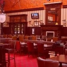 restaurant au bureau chatou au bureau chatou 100 images au bureau publications