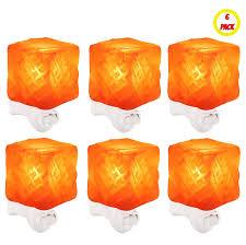 himalayan salt l light 12 oz cube shape wholesale price