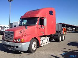 2000 Freightliner FLC12064 For Sale In Pico Rivera, CA By Dealer