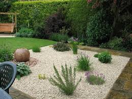 Marvelous Gravel Backyard Ideas Photos - Best Inspiration Home ... Add Outdoor Living Space With A Diy Paver Patio Hgtv Hardscaping 101 Pea Gravel Gardenista Landscaping Portland Oregon Organic Native Low Maintenance Pea Gravel Rustic With Firepit Backyard My Gardener Says Fire Pits Inspiration For Backyard Pit Designs Area Patio Youtube 95 Ideas Bench Plus Stone Playground Where Does 87 Beautiful Yard In Your How To Make A Inch Round Rock And Path Best River 81 New Project