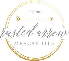 Rusted Arrow Mercantile