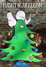 Whoville Christmas Tree by 65 Best Grinch Images On Pinterest Whoville Christmas Christmas