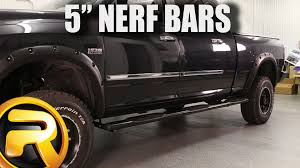 Truck Nerf Bars Wheel To Wheel | Lecombd.com Isuzu Truck Bars Rydweld Whitlock Bull Parts 105 Abbott Rd Hallam Trucks Buggies Winches Light 2013 Sema Week Ep 3 Youtube Truxedo Luggage Expedition Cargo Storage Net 6 In Wsider Ii Platinum Side Kit Gadgets Another New Generation Scania For Dwp Spot On Roll Pickup Objects Stock Photo Edit Now White Truck With Led Better Automotive Lighting Light Bar Bottom Man Tga Xl And Xxl 2000 To 2007 Made Leonard Buildings Accsories