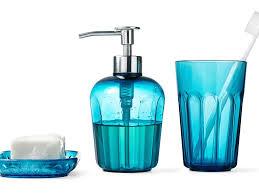 bathroom wayfair bathroom accessories 19 vanity sets on sale