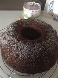 rotweinkuchen aus dem thermomix familienblog für