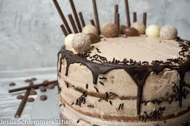 mamorkuchen torte