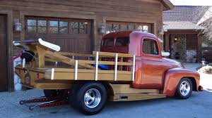 1950 International Harvester L110 Pickup | T120 | Indy 2014 Truckdomeus 1950 Intertional L110 Jpm Eertainment 20 New Photo Trucks Parts Cars And Wallpaper Trikejunkie Scout Specs Photos Modification Intertional L120 Pickup Truck The Hamb Hauler Heaven Pickup Pinterest Harvester Project Car 1952 Lseries Truck Classic Rollections Ar 110 Series Ute For Sale In Warialda Rail Nsw Lost Tumut Nh 200 And 1948 Reliance Trailer Vt16149ih File1950 80875508jpg Wikimedia Commons Diamond T Wikiwand Beautiful