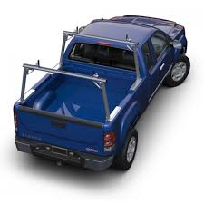Prime Design PTR2 Pickup Professional Truck Rack With Two 67 ... Apex Universal Steel Pickup Truck Rack Discount Ramps Alinum Utility Buy Bed 500lb Capacity Cross Tread Herculean 750 Rail Mount Ford F150 Supercrew With Thule 500xt Xsporter Pro Amazoncom Eautogrilles 500lbs Ladder Steel Truck Rack 1000 Lb Erickson Manufacturing Ltd Econo Adjustable Lumber Pipe In Cheap Atrrack 1 Pack Aaracks Headache Single Bar 0917