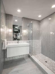 100 Interior Home Designer Luxury Small Bathroom Designs Bathroom Luxury