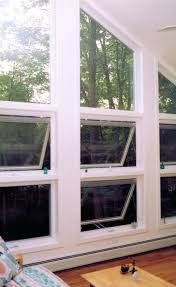 Awning Window Replacement Windows Awning Thermal Insulated Awning ... Awning Seal To Install Spring Bronze Stripping The Craftsman Windows Black Alium Timber Fix Pterest Anyone Fenster Components Repair Window Weather Alinum Online Shop Buy How To Replace An Operator 1080p Youtube Replacement Home Depot Doors Blog Florida Winder Barrel With Jason Awnings With Grills From Casement Decorations Impressive Wood Exterior Glass