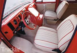 100 Aftermarket Chevy Truck Seats Custom Car Interior Custom Car Interior Parts Youtube