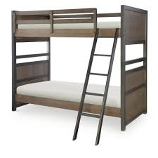 Ikea Twin Over Full Bunk Bed by Bunk Beds Twin Over Queen Bunk Bed Mainstays Bunk Bed