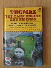 Thomas Halloween Adventures Dailymotion by Peter Sam