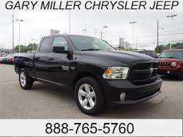 100 Used Dodge Trucks Featured Vehicles Erie PA Gary Miller Chrysler Jeep RAM
