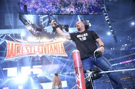 WWE: Steve Austin Talks About The Stunt That Almost Killed Him John Cena Drking Beer With Stone Cold Youtube The Best Wwe Moments In Providence History Tags Threads 1998 Wwf Merchandise Drives A Zamboni To The Ring Steve Austin Nwo Segment Smackdown 282002 Video Costume Filestone Smashing Beersjpg Wikimedia Commons Sheamus Todays Product Better Than Attitude Era 15 Things You Didnt Know About And Rocks Relationship Raw With Stars Of Craziest Manliest Soap Alchetron Free Social Encyclopedia On This Date Shoots Cporation