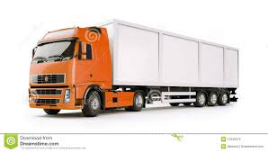 Semi-Trailer Truck Illustration 13236075 - Megapixl Semi Truck Side View Png Clipart Download Free Images In Peterbilt Truck 36 Delivery Clipart Black And White Draw8info Semi 3 Prime Mover Royalty Free Vector Clip Art Fedex Pencil Color Fedex Wheeler Clipground Cartoon 101 Of 18 Wheel Trucks Collection Wheeler Royaltyfree Rf Illustration A 3d Silver On