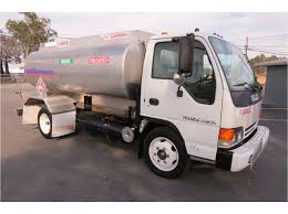 Isuzu Trucks In California For Sale ▷ Used Trucks On Buysellsearch Milatary Heavy Expanded Mobility Tactical Truck Editorial Stock Chevy Food Used For Sale In California Diesel Dodge Ram 2500 In For Cars On Clean Overcoming Noxious Fumes Access Magazine Inventory Affordable Colctibles Trucks Of The 70s Hemmings Daily 2018 Ford F 150 Specs Price Release Date Mpg Details On Air Quality Regulators Give Truckers More Time To Meet Smog Redding Ca 96001 Autotrader Buswest Preowned Buses School Bus Sales Fontana Our