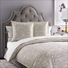 King Platform Bed With Fabric Headboard by Bedroom Wonderful Tufted Queen Platform Bed Upholstered