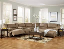 living room couches ideas england sectional sect sofa blue fiona