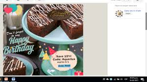 Jane Bakes Promo Code Party Kingdom Coupon Code