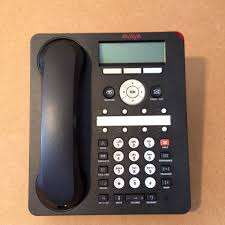 Lot Of 10 Avaya 1608 VoIP Office Telephone Black - 1608D01A-003 ... Polycom Vvx310 Ring Central Voip Business Phone Used 2236645230 System The Ultimate Buyers Guide Infiniti Common Hdware Devices And Equipment Updating Your Rotary Dial For The Digital Age Dmc Inc List Manufacturers Of Voip Buy Get Phones You Can Use With Soundpoint Ip550 Sip Ip Voip Phone Used Powers On 2200 Amazoncom Allworx 9224 Camera Photo Cisco Cp7965g 7965 Unified Color 5inch Tft Display Shoretel 212k S12 Telephone Desk Black Ip330 2212330001 Poe 2line Best 2017 Grandstream Vs
