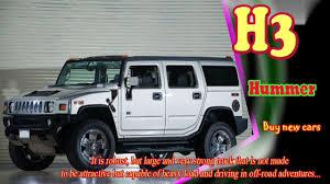 100 H3 Hummer Truck 2019 Hummer H3 New Hummer H3 2019 2019 Hummer H3 Review 2019