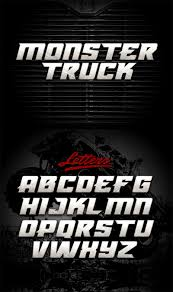 Monster Truck Font – UXFree.COM Time Flys 1 Saratoga Speedway Spring Monster Truck Outdoor Playsets Commercial Playground Test For South Africa Car Magazine 3d Rally Racing Apk Download Free Game For Patio Inflatable Bounce House 2006 Chevy Kodiak 4500 Streetlegal Photo Image Illustration Of Monstertruck Isolated Blue Front View Mercedes Arocs Is A Custom Cstruction Sites Font Uxfreecom Trucks Stock Photos