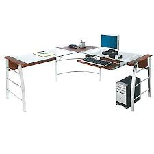 Realspace Magellan L Shaped Desk Dimensions by Office Desk Office Depot Magellan Desk Full Image For L Shaped