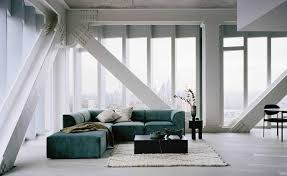 100 Loft Apartments Melbourne The S At The Stratford London UK Wallpaper