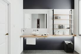 36 Modern Grey & White Bathrooms That Relax Mind Body & Soul 33 Bathroom Tile Design Ideas Tiles For Floor Showers And Walls Tiles Design Kajaria Youtube Shower Wall Designs Apartment Therapy 30 Backsplash 50 Cool You Should Try Digs Reasons To Choose Porcelain Hgtv Mariwasa Siam Ceramics Inc Full Hd Philippines 5 For Small Bathrooms Victorian Plumbing The Best Modern Trends Our Definitive Guide Beautiful Dzn Centre Store Ottawa Stone Largest Collection In India Somany