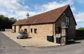 100 Stable Conversions Barn Conversion Costs