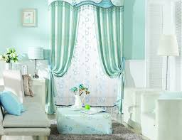 curtains living room for blue wall light blue curtains white sofa