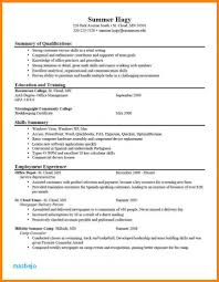 Child Care Resume Samples Australia Daycare Examples Teacher ... How To Write A Perfect Caregiver Resume Examples Included 78 Childcare Educator Resume Soft555com Customer Service Sample 650841 Customer Service Child Care Director Samples Velvet Jobs Sample For Nursery Teacher New Example For Childcare Social Services Worker Best Of Early Childhood Education 97 Day Duties Daycare Job Description Luxury Provider Template Assistant Writing Tips Genius