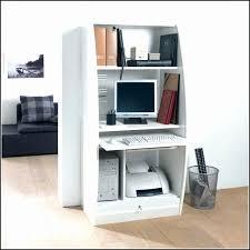 auchan bureau ordinateur bureau auchan 100 images meuble bureau pas cher à