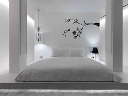 Captivating Minimalist Bedroom Decor For Modern Home Interior