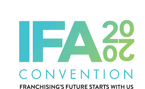 2020 Annual Convention Registration | IFA Keep Collective Logos Collective Coupon Codes October 2019 Get 50 Off Httpswwwkeeplltivecomproductsanimals3rseshoe Block Party Promo Code Explore Hashtag Keepcash Instagram Photos Videos 99 To Start Your Own Business With Stella Dotever The Wine Discount Gentlemans Box Review December 2018 Girl Quick Extender Pro Read Before Buying Updated How Thin Affiliate Sites Like Promocodewatch Are Outranking Stacy Lee Ipdent Consultant Posts