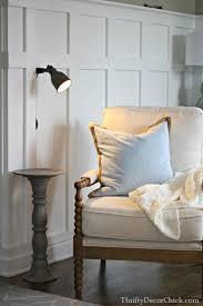 Hektar Floor Lamp White by 16 Hektar Floor Lamp White New Ikea 701 904 50 Maskros