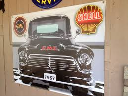 1957 GMC 250 TRUCK BLACK GARAGE SCENE Neon Effect Sign Printed ... Web Page 1957 Gmc Pickup For Sale Near Bellevue Washington 98005 100frameoff Restored V8 American Dream Gmc Truck Black And White Tote Bag Sale By Steve Mckinzie 150520 012 001jpg Hot Rod Network New Wiki 7th Pattison Des Monies Iowa 50309 Classics On Hemmings Find Of The Day 100 Napco Panel Daily Sema 2017 Ultra Motsports With Tci 4link Chassis Car Shipping Rates Services