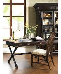 British Colonial Furniture Tropical Home Office By Brands Bedroom Collections