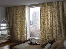 living room living room valances ideas astounding excellent