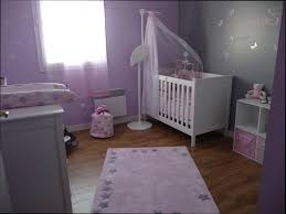 deco chambre mauve chambre mauve bebe mobilier décoration